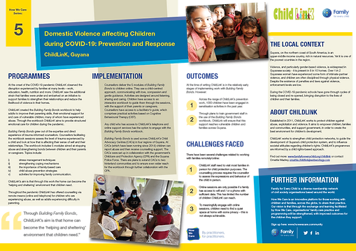Briefing paper-ChildLinK-English-final.png