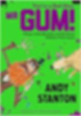 mr gum.jpg