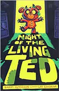 living ted.jpg
