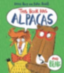 AlpacasAndBearsCover.jpg