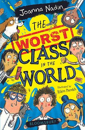 Worst Class 1.jpg
