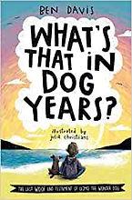 dog years.jpg