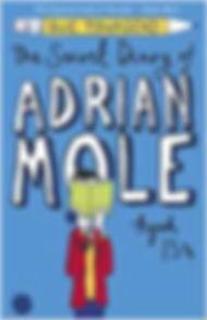 adrian mole.jpg