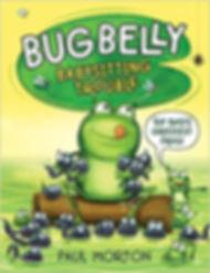 bugbelly.jpg