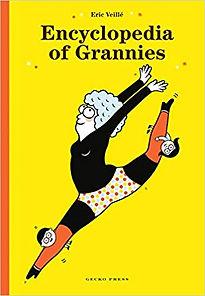 ency grannies.jpg
