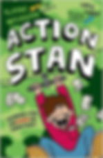 action stan.jpg
