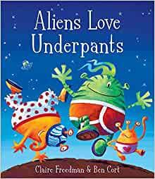 alienpants.jpg
