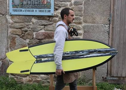 Serea Surfboards.png