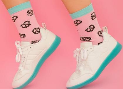 cciccia socks opcion2.png
