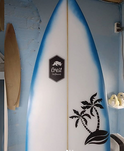 crest surfboard.png