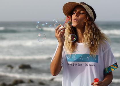 playa home sweet ocean