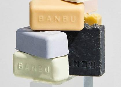 bANBU 3.PNG