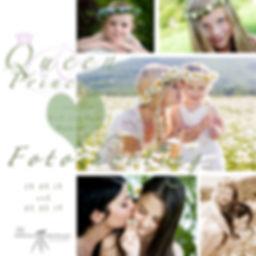 Collage Queen&Princess_quadrat.jpg