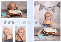 Collage_Cake-Smash