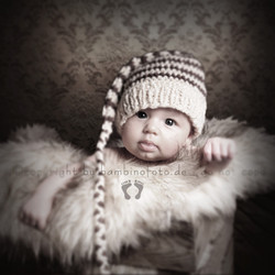 Baby13_sepia
