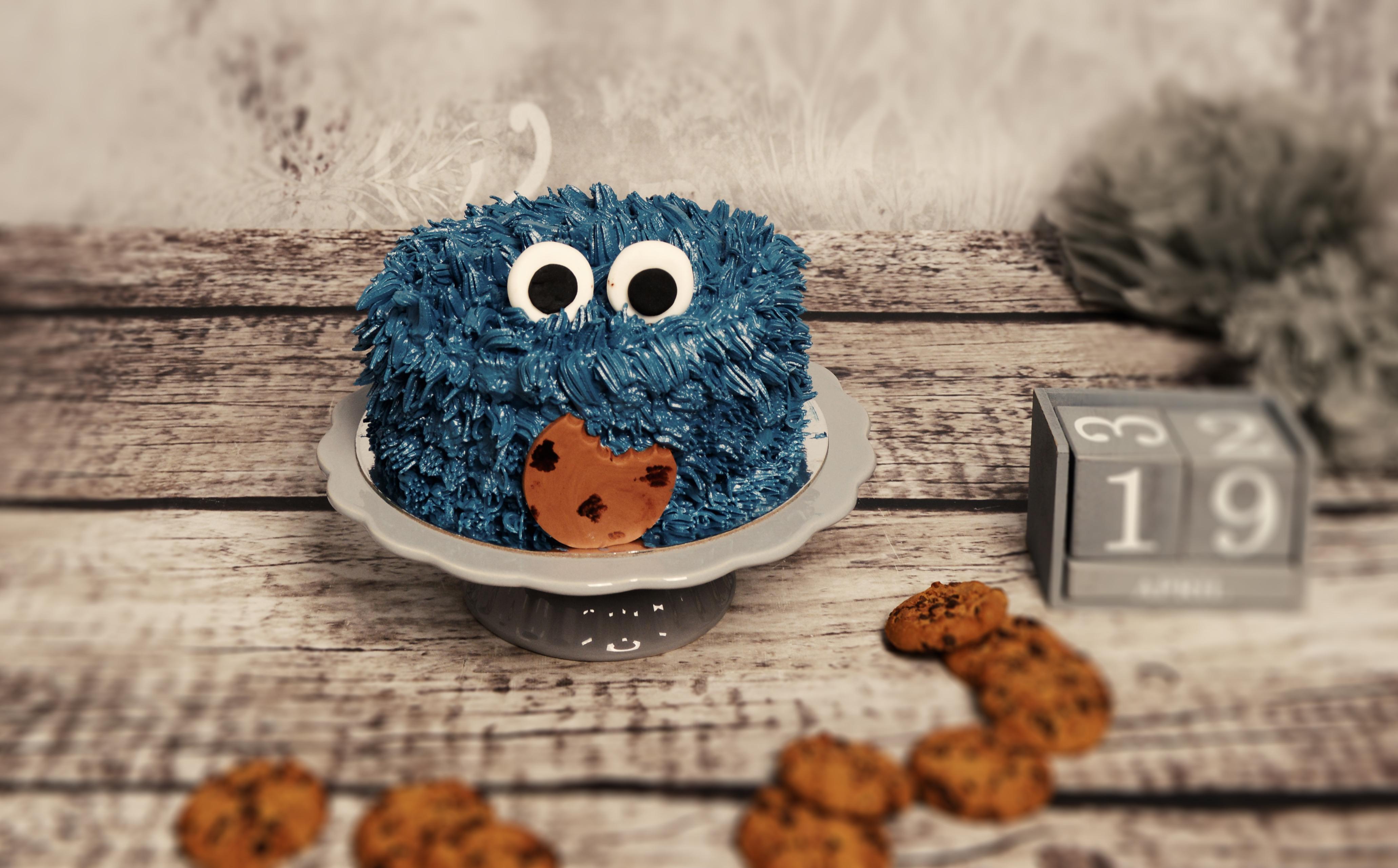 Torte_allein_RGB