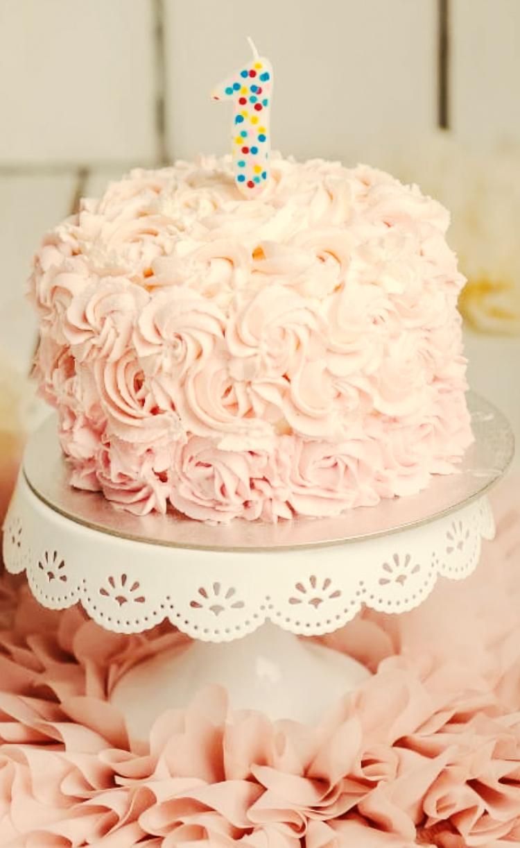 Torte_rosa