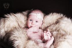 Baby1_RGB