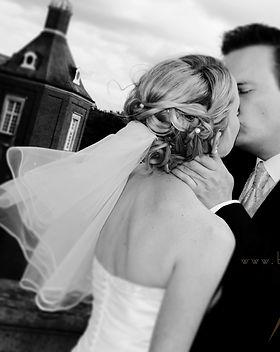 Hochzeit29_sw Kopie.jpg