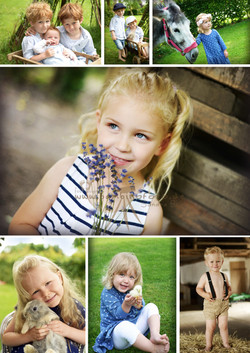 Collage_outdoor_Farbe
