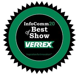 infocomm20-best-of-show-badge.png