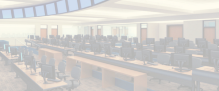 Digital Classroom Delivering the Future
