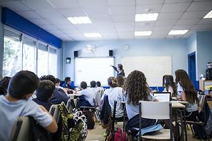 Digital Classroom 15_30_Students.png