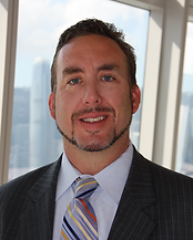 Thomas Berry, Jr. – Verrex CEO