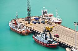 Port & Logistic Services