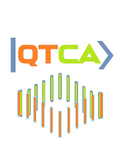 QTCAD (A quantum technology simulation tool for qubits design)
