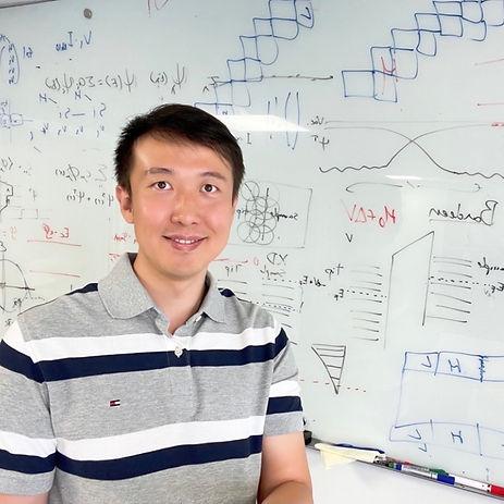 Peter-Kang.jpg