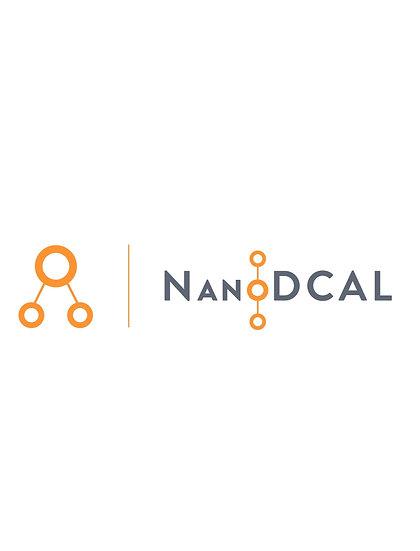 NanoDCAL
