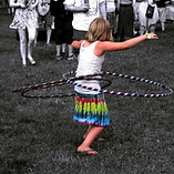 HulaHoop/Unknown Subject