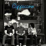Neon/Cappuccino