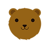 BearBoy_edited.png