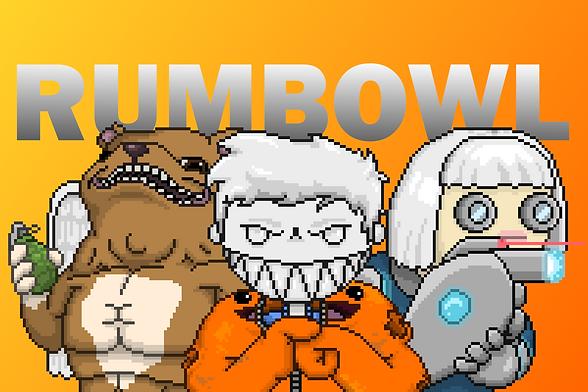 rumbowl.png