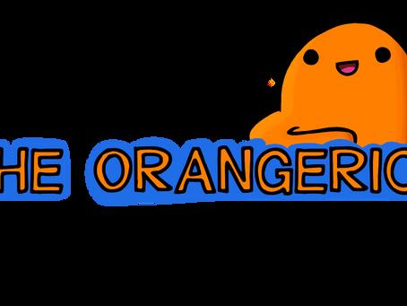 The OrangeRice v1.8.0.9 – February 27, 2021
