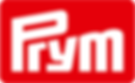 prym-logo-500px-rgb.png