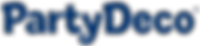 logo2_1_orig.png