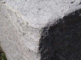 SAN 普通の石.jpg