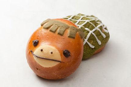 かっぽんのクリームパン220円.jpg