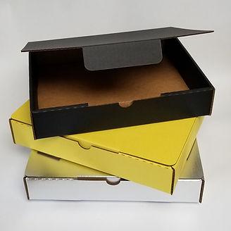 kwsp boxes.jpg