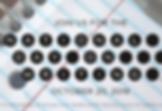 NDW-promo-2019-2-300x150.png