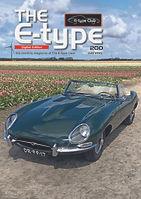 July 2021 E-type - 200 - digital edition (1) 1.jpg