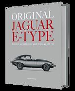original-e-type.png