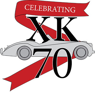 xk70 jaguar festival
