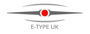 E-Type UK