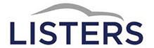 listers-logo.jpg