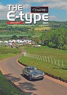 e201 cover.jpg