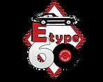 E60 Jaguar Event 2021